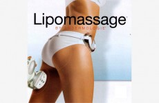 LPG Lipomassage by Endermologie