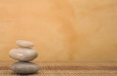 Tractaments pel benestar
